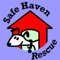 Safe Haven Rescue